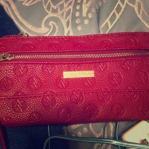 Wallet 🎀